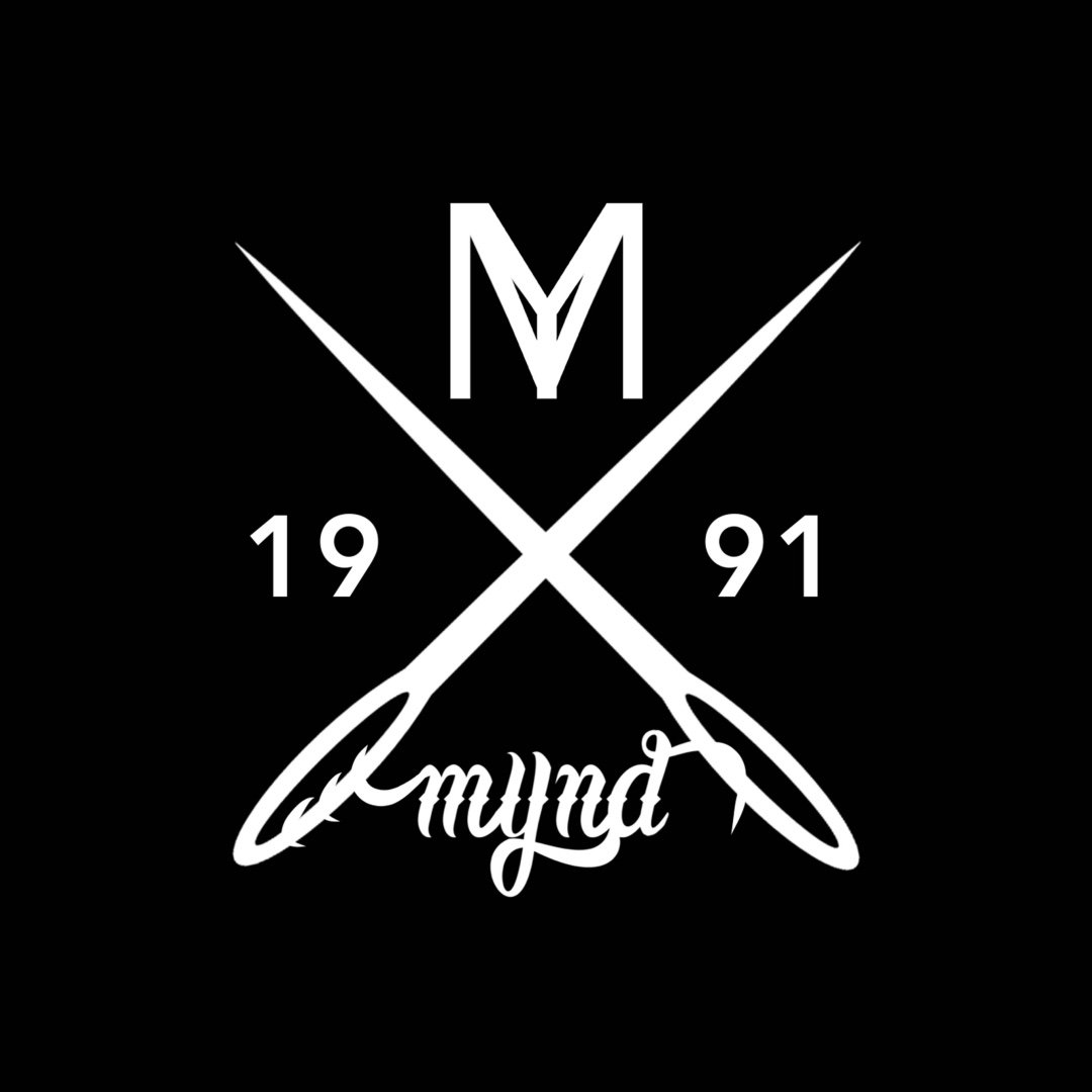 MYND Apparel™